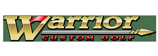 Warrior Custom Golf