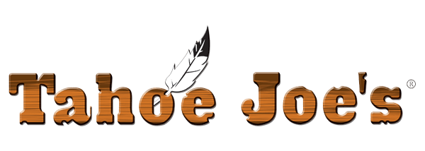 Tahoe Joe's
